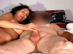10 Plus Inch Cocks, Naked Amateur Women, Real Homemade Milf, Booty Ass, phat Ass, Massive Cock, Big Ass Titties, Nice Boobs, Hot MILF, Hot Mom, Monster Penis, Massive Natural Boobs, Italian, Italian Homemade Orgasm, Italian Big Booty, Italian Huge Dick, Italian Mature Dp, Italian Mature Dp, Mature, Real Amateur Cougar, milf Women, MILF Big Ass, Perfect Ass, Mature Perfect Body, Natural Boobs
