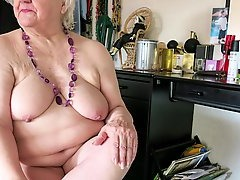 Aged Gilf, Homemade Teen, Amateur Girlfriend Butt Fuck, Unprofessional Cougars, Anal, Anal Comp, Butt Fuck, Homemade Anal Sex, Assfucking, Buttfucking, Collection Compilation, Feet Domination, Homemade Compilation, Homemade Group Sex, Hot MILF, My Friend Hot Mom, Hot Mom Anal Sex, Dildo Masturbation, nude Mature Women, Amateur Milf Homemade, Mature Anal Creampie, milfs, Amateur Cougar Anal, Mom, Anal Sex Mom, Perfect Body Masturbation