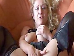 Granny, Amateur, Spanking, Girls Cumming Orgasms, Cumshot, Finger Fuck, Fingering, Gilf Pov, grandmother, Hard Sex, hard, Hd, Amateur Masturbating, mature Nudes, Real Homemade Cougar, Mature Perfect Body, Sperm in Mouth Compilation, Husband Watches Wife, Couple Fuck While Watching Porn