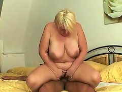 10 Inch Cocks, Mature Pussy, Very Big Cock, Flashing Tits, Blond Young Teen, blondes, Massive Cock Tight Pussy, Hot MILF, Mom Son, women, Mature Young Anal, Young Teens Fuck Old Men, Perfect Body Hd, Amateur Rides Orgasm, Natural Tits, Watching My Wife, Couple Watching Porn Together, Young Fuck