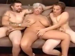 ass Fucked, Arse Fucked, Homemade Butt Fucking, Juicy Ass, Assfucking, Big Ass, Enormous Natural Tits, Women With Huge Pussy Lips, Cum on Her Tits, Big Jugs Anal, Blowjob, Buttfucking, Naked Cougar, Erotica, Gilf Pov, grandmother, Granny Anal Sex, Hard Anal Fuck, Hard Sex, hard, Hd, Homemade Couple Hd, Free Homemade Porn, Horny, Hot MILF, Milf, Hot Mom Anal Sex, mature Nudes, Mature Anal Hd, Milf, Milf Anal Sex Amateur, MILF Big Ass, stepmom, Stepmom Anal Hd, Mom Big Ass, Hairy Pussy Fuck, Big Natural Tits, Oral Creampie, Perfect Ass, Mature Perfect Body, vagina, Tender, Huge Boobs