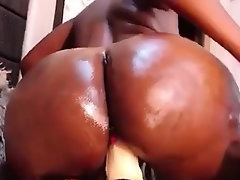 18 Yr Old Oriental Pussies, 18 Year Old Ebony Babe, 19 Year Old Pussy, Adorable Orientals, Homemade Teen, Amateur Girlfriend Butt Fuck, Home Made Oral, Homemade Student, Anal, Babes Anal Toying, Butt Fuck, Anal Plug, oriental, Asian and Black Teen, Asian Amateur, Asian Amateur Teen, Asian Butt Fucked, Asian Ass, Asian Babe, Asian Big Ass, Asian Big Natural Tits, Asian Biggest Titties, Asian Blowjob, Asian In Solo, Oriental Models Masturbating, Asian Model, Asian Pornstar, asian Teenage Cuties, Oriental Teen Ass Fucking, Asian Tits, Round Ass, Assfucking, hot Naked Babes, butt, Big Ass Black Girls, titties, Massive Melons Butt Fucking, Black Girls, Black and Asian, Black Amateur Anal Sex, Afro Teenager, Blowjob, Buttfucking, Longest Dildo, black, Black Non professional Cunt, Black Anal Sex, Ebony Babe, Afro Big Booties, Ebony Teen, Dildo Masturbation, Solo Masturbation Compilation, Fitness Model Anal, Perfect Asian Body, Perfect Ass, Perfect Body Masturbation, Pornstar List, solo Girl, Sologirl Masturbating Masturbation, Teen Xxx, Teenie Ass Fuck, Teen Big Ass, Big Tits, vibrator, Young Cunt Fucked