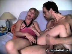 collection, Orgasm, Masturbation Orgasm Compilation, Perfect Body Anal Fuck
