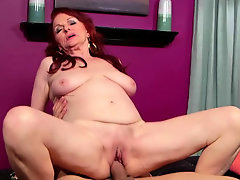 fuck, Gilf Cum, grandmother, Amateur Rough Fuck, Hardcore, Perfect Body Amateur, Husband Watches Wife Gangbang, Couple Fuck While Watching Porn