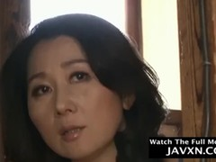 Adorable Japanese, Japanese, Japanese Mom Hd, Japanese Mature, mom Porn Tubes, Mature Perfect Body