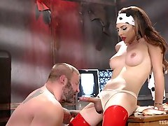 10 Plus Inch Cocks, Booty Ass, phat Ass, Massive Cock, Big Ass Titties, bj, Nice Boobs, Dicks, fucked, Hard Fuck Compilation, hardcore Sex, 720p, Beautiful Lady, Teen Ladyboy, Masturbation Orgasm, Perfect Ass, Mature Perfect Body, Cute Shemale, Transsexual Monster Dick, Sheboy Fucks Guy, Tranny Sheboys Fucking, Natural Boobs, Girl Titty Fucking, transgender, Trannies