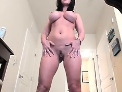 18 Year Old Av Pussy, 19 Yr Old, Adorable Asian Girls, Amateur Fucking, Amateur Butt Fuck, Unprofessional Fellatio, 18 Amateur, ass Fucking, Anal Fuck, Asian, Asian Amateur, Asian Amateur Teen, Asian Butt Fucked, Asian Babe, Asian Big Natural Tits, Av Big Melons, Asian Blowjob, Asian Bus, Asian Extreme, Asian Hairy Teen, Asian HD, Asian In Solo, Pussy Pounding Oriental Babe, Asian Model, Asian Pornstar, Asian Teenage Cutie, Asian Young Anal Fuck, Asian Tits, Assfucking, sexy Babes, College Tits, Huge Jugs Anal Fucking, cocksucker, Nice Boobs, Brunette, Groping on Bus, Huge Bush Fuck, chunky, Big Tits Amateur Women, Busty Asian, Busty Asian Teen, Huge Natural Tits Teen, Buttfucking, Punish Teens, Insane Butthole Fucking, bushy, Hairy Anal Sex, Hairy Asian, Homemade Hairy Teen Fuck, Hard Anal Fuck, Hd, Top Model, Perfect Asian Body, Perfect Body Fuck, models, erotic, Solo Masturbating Masturbation, Young Nude, Teen Anal Sex, Huge Tits, Young Fucking