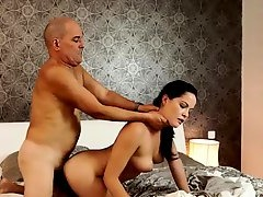 Old Babe, babe Porn, British Lady, Brunette, Doggystyle, british, Erotic, Old Mature Young Guy, Old Young Sex Tube, Perfect Body Amateur Sex, Solo, Solo Girls, UK, Young Slut