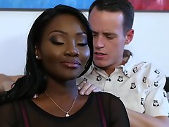 Ebony Hot Mummies Fucked Hd Porn Movies