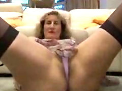 Chubby Girlfriend, Fat Mature Fuck, European Chick Fuck, Porno German, German Mature Amateur, German Mature Gangbang, Gorgeous, Amateur Couple Homemade, Homemade Porn Tube, Housewife, Legs, Masturbating Together, mature Porno, Pussy Spread Wide Open, Perfect Body Masturbation, vagina, spread Pussy, Teen Stockings, Stroking, slim Thick Porn, Watching