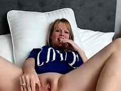 Amateur Sex, Non professional Mommy, Hot MILF, Hot Mom Son, Jerk Off Encouragement, Handjob Cum, milf Women, Perfect Body, red Head, squirting, While Watching Porn, Girls Watching Porn Compilation