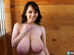 Adorable Oriental Sluts, oriental, Asian Big Natural Tits, Oriental Biggest Melons, Asian Hard Fuck, Asian Hardcore, Asian In Solo, Asian Masturbating, Asian Outdoor, Asian Tits, Huge Natural Boobs, Perfect Tits, Nice Funbags, Rough Fuck Hd, hard, Horny, Biggest Boobs, Kinky Party, Licking Orgasm, Big Natural Boobs, Natural Tits, Outdoor, Perfect Asian Body, Perfect Body Masturbation, solo Girl, Single Girl Masturbating, Big Tits, Watching