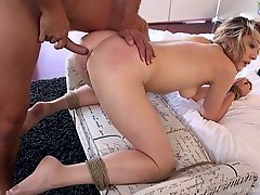 ass Fucking, Anal Fuck, Babes Assholes, Ass, Ass Mouth Gangbang, Assfucking, BDSM, College Tits, blondes, cocksucker, Blowjob and Cum, Blowjob and Cumshot, b.d.s.m, Buttfucking, Girls Cumming Orgasms, Woman Ass Creampied, cum Mouth, Cum On Ass, Cum on Tits, Cumshot, deep Throat, Slut Fucked Doggystyle, Facial, fuck Videos, Hard Anal Fuck, Amateur Rough Fuck, Hardcore, Hd, naked Housewife, Massive Tits, Slave Humiliation, Missionary, Perfect Ass, Perfect Body Fuck, Prostitute, small Tit, Sperm Compilation, Teen Throat Compilation, Throat Fuck, Tied Up Vibrator, Huge Tits, Girl Breast Fucking, Tortured, Watching