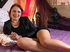 Amateur Porn Videos, Non professional Aged Cunt, Hot MILF, Mom, milf Mom, Perfect Body Teen, red Head, Watching Wife Fuck, Girl Masturbates While Watching Porn