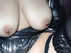 Amateur Video, Amateur Aged Whores, Washroom Fuck, shower, Finger Fuck, fingered, Hot MILF, Hot Mom Son, Man Masturbating, Masturbation Solo Orgasm, Milf, Milf Solo Squirt, Perfect Booty, Solo, Single Babe, Watching Wife Fuck, Girls Watching Porn