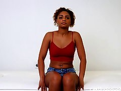 18 Year Old Black Teen, 19 Yo Babes, Adorable Japanese, ass Fucking, Ass Fuck Casting Couch, Babe Butt Toying, Ass Drilling, Big Booty, Assfucking, shark Babes, pawg, Epic Tits, Huge Melons Anal Fucking, torture, Brunette, Perfect Ass, Buttfucking, couch, Amateur Couch, Wall Mounted, afro, Black Slut Buttfuck, Ebony Babe, Ebony Massive Booty, Black Chicks Licking Pussies, Ebony Teen, 3d Hentai, Hentai Bondage, Large Dildo Fuck, Massive Tits, Long Toys, Interracial, Interracial Anal, Hd Jav, Japanese Amateur Teen, Japanese Anal Amateur Hd, Japanese Butt, Beautiful Asian Hd, Japanese Pawg Anal, Japanese Girl Big Natural Boobs, Busty Japanese Milf, Japanese Bondage, Japanese In Solo, Asian Interracial Uncensored, Japanese Mature Lesbian Hd, Japanese Young, Japanese Schoolgirl Anal, Japanese Tits Hd, Jav School, Jerk Off Instruction, Lesbian, Lesbian Anal Massage, Lesbian Bondage Hd, Lesbian Anime, Interracial Lesbian Strap on Sex, Young Lesbian, Perfect Tits, Perfect Ass, Perfect Body Amateur Sex, softcore, Sologirls Masturbating, Amateur Teen Sex, Teen Anal Monster Cock, Teen Big Ass, Natural Tits, Watching Wife, Young Nymph