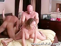 Painful Caning, Hardcore Fuck, hardcore Sex, Hd, Hot Wife, naked Mature Women, Perfect Booty, Watching Wife Fuck, Girls Watching Porn, Housewife, Swinger Wives Swap