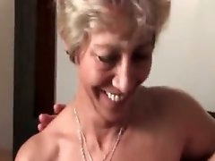 Experienced, Mature Group Sex, Eating Pussy, women, Perfect Body, Husband Watches Wife Gangbang, Caught Watching Lesbian Porn
