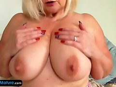 Mature Babe, chub, blondes, Chubby Mature, Chubby Big Mom, Compilation, Amateur Dildo Orgasm, Bbw Amateur, Bbw Mom, Gilf Cum, grandmother, 720p, Lace, Masturbation Squirt, Masturbation Solo Dildo, Mature, Bbw Milf, German Mature Solo, Perfect Body Amateur, softcore, Solo Babe, vibrator