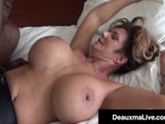 Monster Dicks, Teen First Bbc, Very Big Cock, Ebony Girl, Black Penis, Dating, fuck Videos, Hd, Perfect Body Anal Fuck, Blow Job, Vixen, Caught Watching, Couple Watching Porn Together
