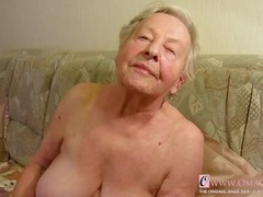 Homemade Young, 720p, mature Mom, Homemade Mom, Perfect Body Amateur, Caught Watching, Girls Watching Porn Compilation