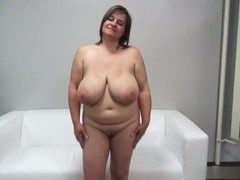 Round Ass, chub, Big Ass, Milf Tits, audition, Fat Girl Fuck, Fat Cougar Sluts, Gilf Bbc, gilf, mature Women, Mature Bbw Solo, Perfect Ass, Perfect Body Anal Fuck, p.o.v, saggy Boobs, Huge Natural Tits, Caught Watching