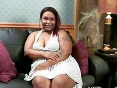African Anal, Bbc, African Girl, Ghetto Women, Cum Inside, Cum Swallowing Chicks, Cumshot, afro, Brutal Insertions, Amateur Ghetto Teen, ethnic, Perfect Body Masturbation, Sperm in Pussy, Swallowing, Girls Watching Porn, Girl Masturbates While Watching Porn