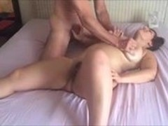 Amateur, Non professional Wives, Homemade Couple Hd, Hot Wife, mature Nudes, Real Homemade Cougar, Mature Perfect Body, Husband Watches Wife, Couple Fuck While Watching Porn, Housewife