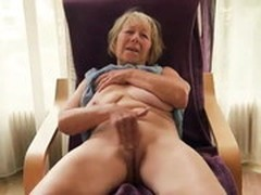 Bbw Gilf, Grandma Creampie, Orgasm, Perfect Body Masturbation, Real, Orgasm, Girls Watching Porn, Girl Masturbates While Watching Porn