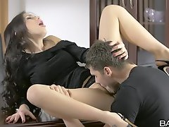 perfect, Brunette, Girl Cums Hard, Cum in Mouth, Pussy Cum, Monstrous Dicks, Cuties Behind, Hard Rough Sex, Hardcore, Hd, High Heels Fuck, Hot MILF, Hot Mom and Son, long Legs, Pussy Eat, milfs, Moaning Wife, work, Perfect Body Anal, vagin, Pussylicking, Babe Fucked to Cunt and Mouth, Riding Dick, shaved, Pussy Shaving, Sperm Compilation, Pussy Spread, Footjob Under Table