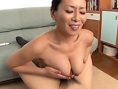Adorable Av Girl, Adorable Japanese, Asian, Asian Rub   Tug, Perfect Tits, Gorgeous Titties, handjobs, Japanese Teen Porn, Japanese Milf Handjob Uncensored, Perfect Asian Body, Perfect Body Amateur Sex, Husband Watches Wife Gangbang, Caught Watching Porn
