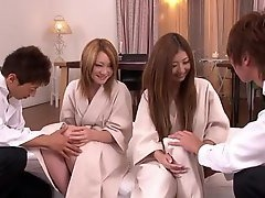 Foursomes, Adorable Asian, Adorable Japanese, Asian, Asian In Homemade, Oriental Solo, Asian Softcore, Finger Fuck, Fingering, Four Fingering, Two Couples Foursome Amateur, Fucking, Gorgeous, Homemade Mature, Homemade Mom Porn, Free Japanese Porn, Real Japanese Homemade, Japanese Softcore, Girls Kissing, orgies, Perfect Asian Body, Amateur Milf Perfect Body, Real, Street Hooker, Softcore Hd, Watching Wife, Masturbating While Watching Porn