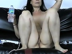 Amateur Album, Public Transport, Hairy Girl, Huge Dildo, hairy Pussy, Perfect Body Anal Fuck, erotic, Solo Girls, Toys, Caught Watching, Couple Watching Porn Together