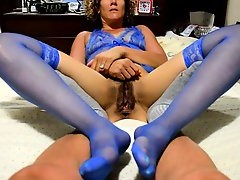 Amateur Sex Videos, Pussy Fucked on Bed, foot Fetish, Fetish, fucked, women, Amateur Mom, Perfect Body, point of View, clit, Milf Stockings, Husband Watches Wife Gangbang, Caught Watching Lesbian Porn