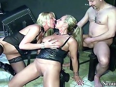 BDSM, blondes, Blonde MILF, tied, Dominated Fuck, worship, Fetish, Fucking, German Porn Sites, German Sub, German Mistress Latex, German Mature Anal Hd, Hot German Mom, German Mature Hd, German Bbw Milf, German Mom and Son Anal, 720p, Hot MILF, Hot Mom Fuck, mature Mom, milf Mom, sexy Mom, Perfect Body Amateur, Submissived