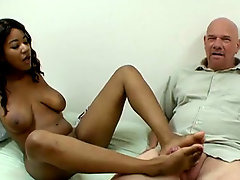 Old Babe, Amateur Video, Amateur Sloppy Heads, 18 Amateur, Massive Natural Boobs, Epic Tits, Ebony Girl, Black and White, Black Butt, Black Legal Teenies, suck, Gorgeous Breast, Butts Fucking, Ebony, Ebony Non professionals Fuck, Fetish, Feet Fetish, foot Job, Massive Natural Tits, Jerk Off Encouragement, Jerk, Long Haired Teen, women, Old Mature Young Guy, Homemade Mature Couple, Mature Ebony Bbw, Natural Boobs Fuck, Huge Natural Tits, Old Young Sex Tube, Old Guy Fucks Teen Girl, Perfect Body Amateur Sex, thick Girls Porn, Thick Ebony Teen, Huge Tits, White Milf, Young Slut