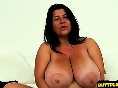 Women With Huge Pussy Lips, Cum on Her Tits, couch, Girls Cumming Orgasms, Pussy Cum, Cum on Tits, Amateur Masturbating, Mature Perfect Body, vagina, Sperm in Mouth Compilation, Huge Boobs, Husband Watches Wife, Couple Fuck While Watching Porn