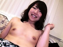 18 Year Old Av Teens, 19 Yr Old Pussies, Adorable Asian Girls, Adorable Japanese, Amateur Sex Videos, Amateur Anal, Unprofessional Cunt Sucking Cock, 18 Years Old Amateur, anal Fuck, Ass Drilling, oriental, Asian Amateur, Asian Amateur Teen, Asian Booty Fuck, Asian Babe, Asian Big Natural Tits, Oriental Biggest Boobies, Asian Blowjob, Asian Hairy Teen, Asian HD, Asian Milk, Asian Model, Asian Pornstar, Oriental Teenage Pussies, Asian Teen Butt Fuck, Asian Tits, Assfucking, ideal Teens, Huge Natural Boobs, Huge Boobs Anal Fucking, cocksuckers, Gorgeous Melons, Bushes Fucking, Buttfucking, Fucking From Behind, hairy Pussy, Hairy Asshole Anal, Hairy Asian, Hairy Japanese Hd, Young Hairy Teen Pussy, Hd, Japanese Porn Movies, Japanese Amateur, Japanese College Girls, Japanese Anal Gangbang, Asian Babe, Japanese Girl Big Natural Boobs, Japanese Milf Big Tits, Japanese Blowjob, Japanese Hairy Teen, Japanese Mature Hd, Japanese Model, Japanese Pornstar, Japanese Small Tits, Japanese Schoolgirl Uncensored, Japanese Teen Anal Sex, Asian Boobs, Breast Milk Fuck, Fashion Model, Perfect Asian Body, Perfect Body, pornstars, small Tit, Young Teens, Teenie Anal Fuck, Massive Tits, Young Girl