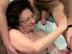 Mature Whores, Sexy Granny Fuck, gilf, mature Porno, Mature Young Amateur, Teen and Old Man Porn, Perfect Body Masturbation, Watching, Girls Watching Lesbian Porn, Young Whore
