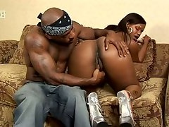 Monster Cock, Bbc Threesome, fat, Big Penis, Black Girls, Black Booty, Afro Penises, sucking, Big Beautiful Ass, Desi, Ebony, Ebony Fat Babe, Ebony Big Cock, Chubby Mature, Girlfriend Giving Head, Perfect Body Teen, Polish, Watching Wife Fuck