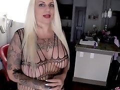 Big Dick, naked Babes, Very Big Penis, Massive Pussy Lips Fucking, Big Beautiful Tits, blondes, Melons, Bus, Busty, Chunky, Deep Throat, Bodysuit, Horny, Amateur Teen Perfect Body, Pretty, hole, Fellatio, Extreme Deep Throat, Extreme Throat Compilation, Tits, Husband Watches Wife Fuck