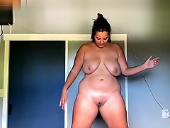 Amateur Video, Amateur Aged Chicks, Epic Tits, Gorgeous Breast, Brunette, Hot MILF, Hot Step Mom, Milf, Milf Solo Squirt, Perfect Body Amateur Sex, Solo, Solo Girls, Real Stripper Sex, Babes Stripping