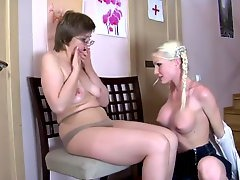 Granny, Cum on Her Tits, Blonde, Brunette, Glasses, Hd, Kinky Bdsm, lesbians, Lesbian Seduce Inocent Girl, Licking Pussy, Amateur Masturbating, mature Nudes, Lesbian Milf Strapon, Oral Creampie, Pantyhose, Mature Perfect Body, Old Pervert Young, Russian, Russian Cutie, Russian Mature Sluts, Sister Seduces Brother, Huge Boobs, Cunts
