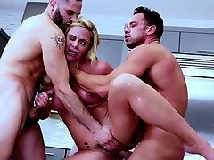 anal Fuck, Ass Drilling, Real Navy Beauty, Assfucking, Public Bus Sex, Busty, Busty Mom Sex, Buttfucking, Hot MILF, Fucking Hot Step Mom, milfs, Mom Anal Sex, Perfect Body, Husband Watches Wife Gangbang, Caught Watching Lesbian Porn