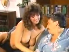 Juicy Butt, ideal Babes, suck, Nice Booty, dark Hair, Public Bus, Big Bush Fucked, Busty, Massive Melons Mom, Vintage Bitches, Curly Hair, Black Hair Woman Fuck, Dicks, fuck, bushy, Hairy Pussy Fuck, Hardcore Sex, Hardcore, Hot MILF, Milf, milf Mom, MILF Big Ass, Missionary, Perfect Ass, Perfect Body Amateur Sex, vagina, Vintage Babe Fucked, Teacher Stockings, Whore Sucking Dick, vintage