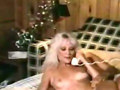 ass Fucking, Ass Drilling, Big Booty, Assfucking, blondes, Bushy Slut Fuck, Perfect Ass, Buttfucking, Doctor Examination, Beauties Fucked Doggystyle, fucked, bush, Hairy Amateur Anal, Hard Anal Fuck, Rough Fuck Hd, hard Core, Instructions, Perfect Ass, Perfect Body Amateur Sex, Posing Naked, vintage, Retro Anal Sex, Watching Wife