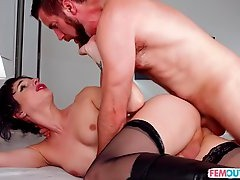 Giant Dick, 19 Yr Old Pussies, anal Fuck, Ass Drilling, Bubble Butt, Assfucking, phat Ass, Giant Penis, Big Cock Anal Sex, cocksuckers, Buttfucking, fucked, Hard Anal Fuck, Amateur Rough Fuck, Hardcore, Hd, Beautiful Lady, Teen Ladyboy Solo, Perfect Ass, Perfect Body, Shemale Self Suck, Transsexual Huge Cock, Transes Fuck Babes, Transsexual Fucks Guy in Ass, Tranny + Tranny, Young Teens, Teenie Anal Fuck, Teen Big Ass, Tranny, Transsexual Fucked, Young Girl