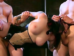 3some, Anal, Ass Dp, Butt Fuck, Assfucking, Banging, Blowjob, Booties, Brunette, Public Bus Sex, busty Teen, Massive Tits Matures, Buttfucking, Corset Stockings Fuck, Fucked Doggystyle, L, 2 Girls Blowjob, Lady Double Fuck, Double Penetration, Female Dp, fucks, Hard Anal Fuck, Hard Fuck Orgasm, Hardcore, Hot MILF, My Friend Hot Mom, Hot Mom Anal Sex, Hot Mom In Threesome, milfs, Amateur Cougar Anal, MILF In Threesome, Amateur Threesome Mfm, Mom, Anal Sex Mom, Penetrating, Perfect Body Masturbation, Photo Posing, Wife Riding, Cutie Sucking Dick, Tattoo, Surprise Threesome, Watching My Wife