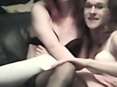 lesbians, Perfect Body Amateur, Redhead, Teen Stockings Creampie, Husband Watches Wife Gangbang, Couple Fuck While Watching Porn