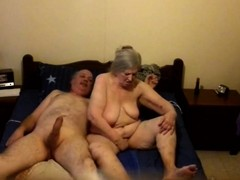 Mature Granny, Gilf Big Tits, gilf, Perfect Body Amateur Sex